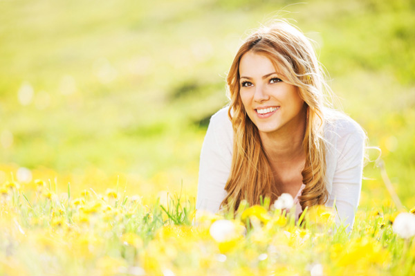 Tips to reduce stress and get happy