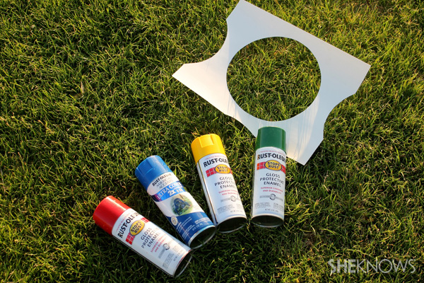 http://cdn.sheknows.com/articles/2013/05/how-to-make-outdoor-twister-001.jpg