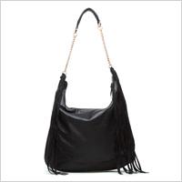 Renni Bag, $43