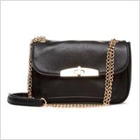 Stettler Bag, $35