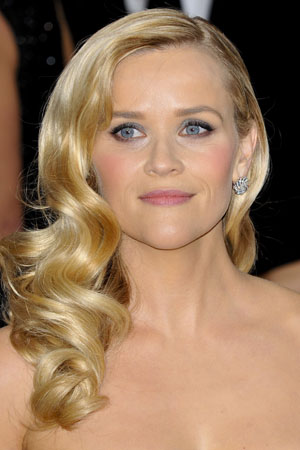 Reese on arrest: My bad!