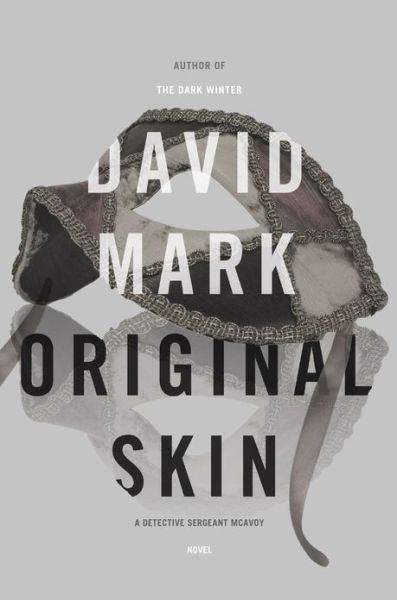 Original Skin cover