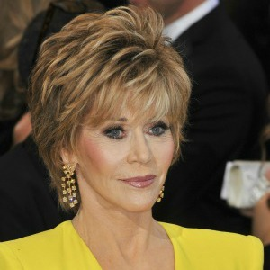 Jane Fonda Hairstyles For Women Over 60   Search Results   Hairstyle ...