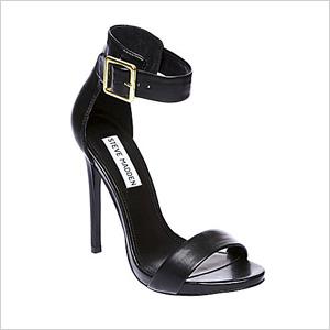 Marlenee heels