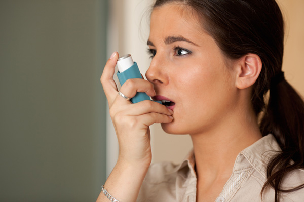 Uncontrollable asthma: A new hope