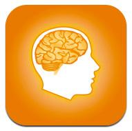 Luminosity Brain Trainer