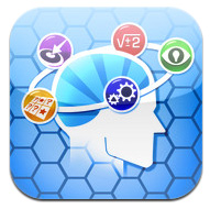 Amp up your brain power with these apps