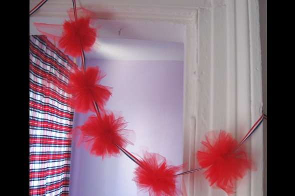 20 Fun Diy Decorations For The 4th Of July Page 3