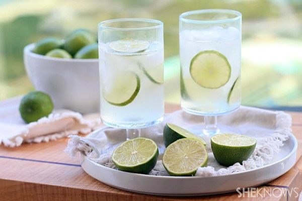 Vietnamese-inspired sips