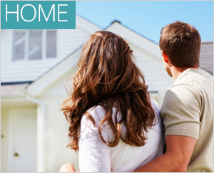 new homebuyers guide