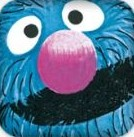 Grover app