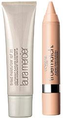 melt proof makeup concealer products