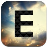 Photo sharing apps- EyeEm