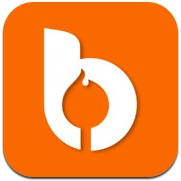 Photo sharing apps- BOnfyre