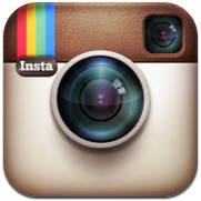 Photo sharing apps- Instagram