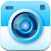 Photo sharing apps- Outmywindow