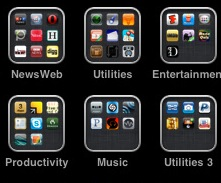 How to... rid your iPhone of clutter