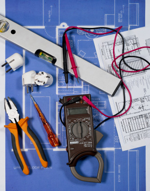 What to know about wiring and electrical