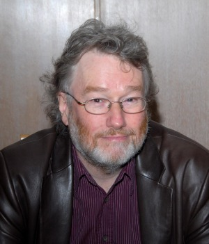 family of Scottish author Iain Banks have announced that he has died