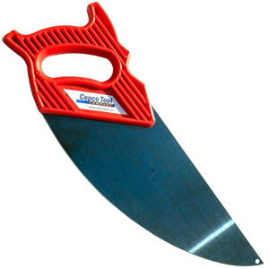 insulation knife