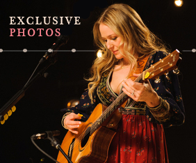 jewel photo gallery