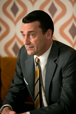 Mad Men season 6 episode 12