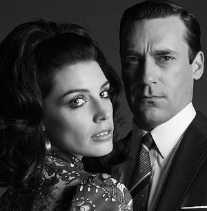 Mad Men Season 6 finale predictions