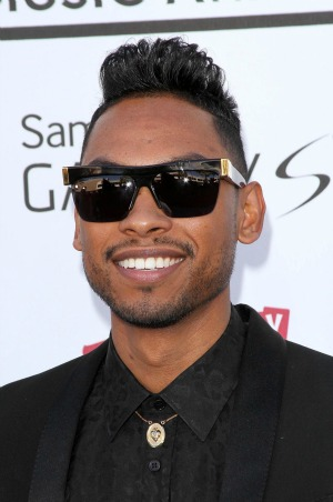 MIguel's performance could be costly