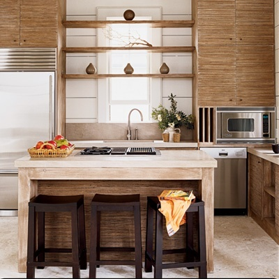 Conjure up your dream kitchen
