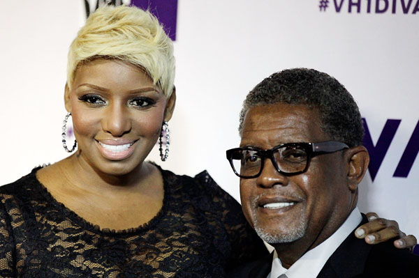 NeNe Leakes'chances at happiness