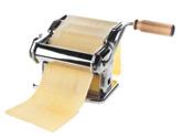Pasta made easy