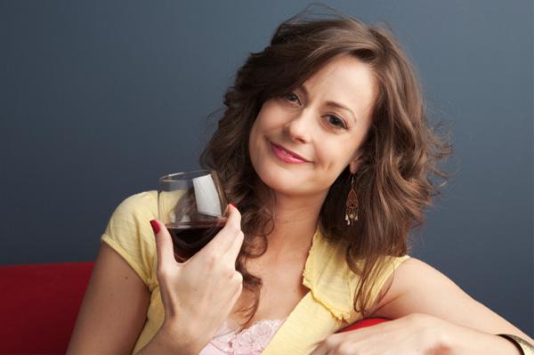 Pregnancy drinking