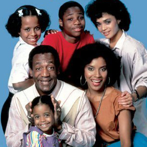 TV dads to remember