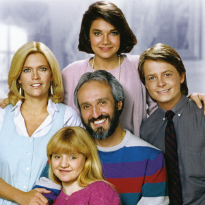 top-10-tv-dads-family-ties.jpg (300×300)