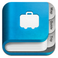 Enhance your vacation with the best apps