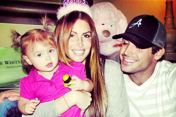 Matt Hahn to divorce Rachel Uchitel