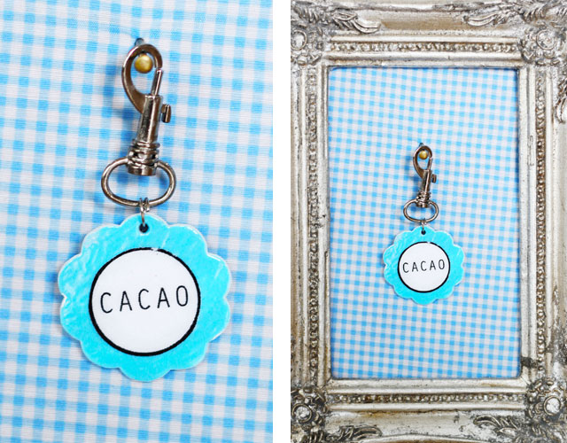 Easy projects you can make yourself!