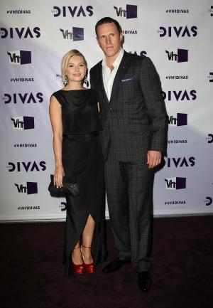 They married on Prince Edward Island