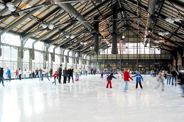 8 Kid-friendly things to do in the Twin Cities