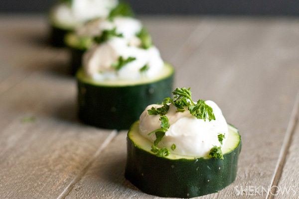 ranch dressing skinny cucumber ranch dressing homemade ranch dressing ...