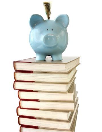 Managing college costs