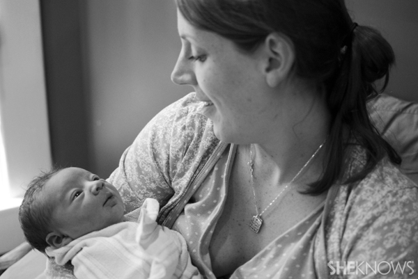 midwives are a must for these moms