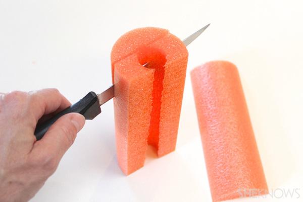 Postal popsicles