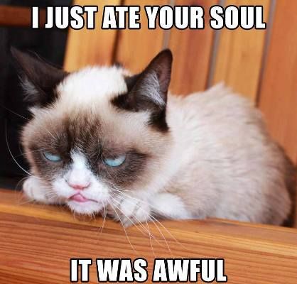 [Image: Grumpy_Cat_013.jpg]