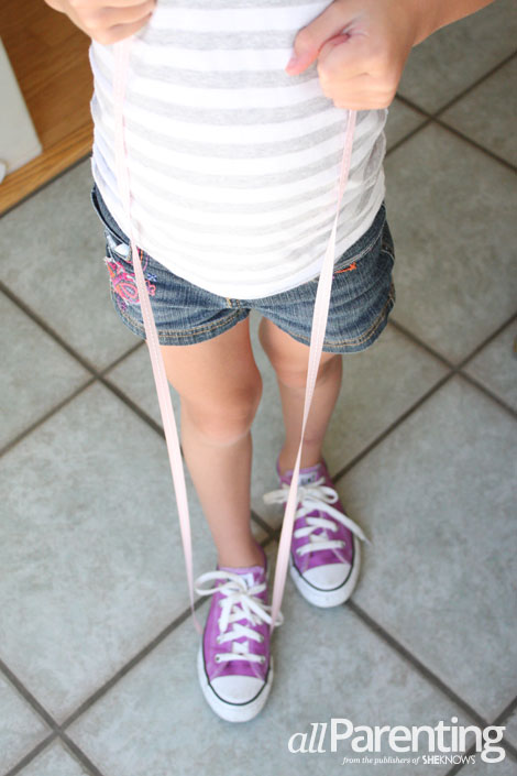 allParenting can stilts step 3
