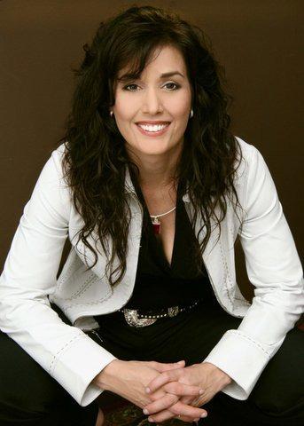 Rallie McAllister, MD
