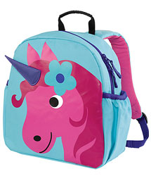 Hanna Anderson backpack