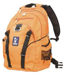 Wildkin Serious Backpack