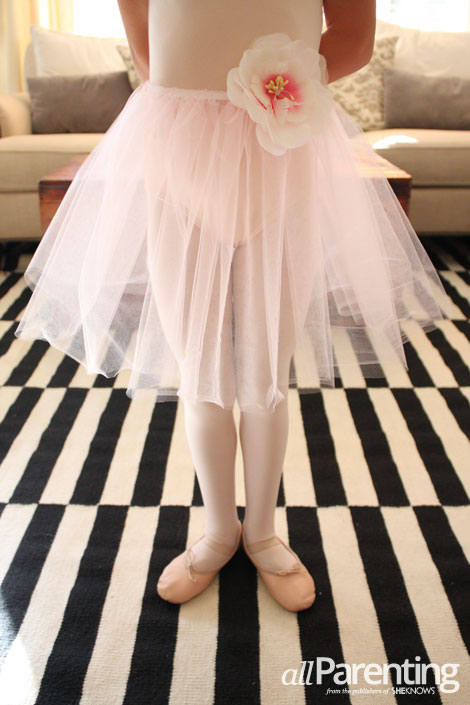 allParenting too easy tutu vertical