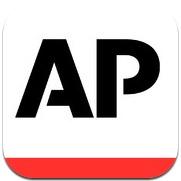 AP Mobile app